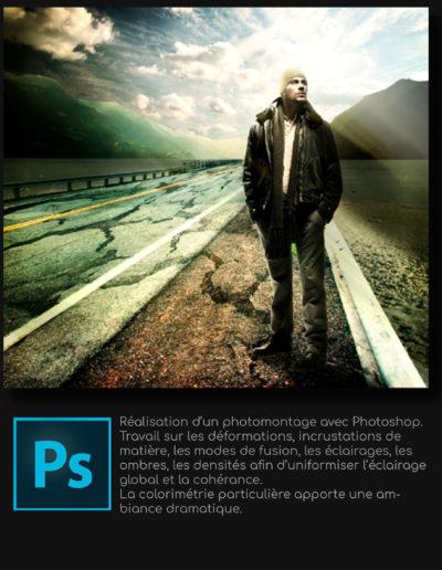 Photo-Montage final